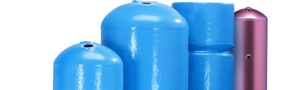 Replacing your Hot Water Cylinder